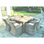 Outdoor Patio Furniture Sears Hermoso Fancy Patio Furniture Sears Patio Sets Aluminum Patio Table Square