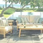 Outdoor Patio Furniture Sears Hermoso Patio Chairs At Sears Outdoor Patio Furniture Sears Canada Image