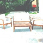 Outdoor Patio Furniture Sears Impresionante Sears Patio Sets Sears Patio Sets Sears Outdoor Dining Sets Sears