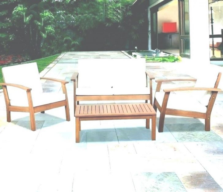 24+ Lo Mejor De Outdoor Patio Furniture Sears Tutoriales