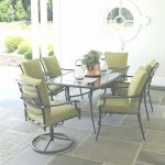 Outdoor Patio Furniture Sears Lujo Sears Patio Dining Set Fearsome Sears Outdoor Patio Tables Sears