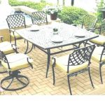 Outdoor Patio Furniture Sears Mejor De Sears Patio Table Sears Deck Furniture Sears Patio Furniture Covers