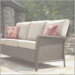 Outdoor Patio Furniture Sears Nuevo Outdoor Patio Furniture Sears Dreaded Picture Cushions Canada Outlet
