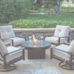 Outdoor Patio Furniture With Fire Pit Encantador Inspirational Patio Furniture With Gas Fire Pit Table