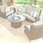 Outdoor Patio Furniture With Fire Pit Hermoso Fire Table Sets Fire Pit Tables And Chairs Patio Furniture Fire Pit