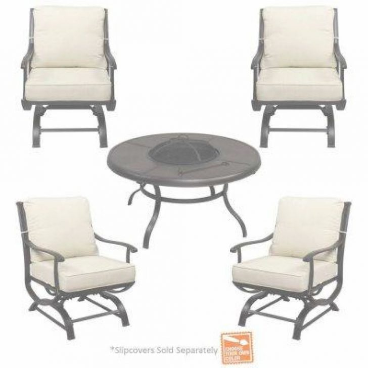 24 Elegante De Outdoor Patio Furniture With Fire Pit Valores
