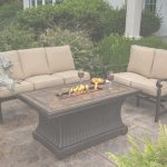 Outdoor Patio Furniture With Fire Pit Lujo Elegant Patio Furniture With Fire Pit Home Decor Ideas Garden And