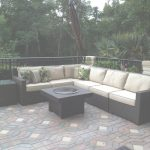 Outdoor Patio Furniture With Fire Pit Moderno Patio Furniture Gas Fire Pit Set