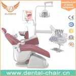 Partes De Un Sillon Dental Lujo Brand New Gladent Sillon Odontologico Portatil With High Quality