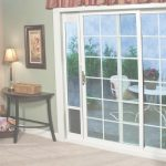 Patio Panel Pet Door Genial Amazing Patio Panel Pet Door : Grande Room   Patio Panel Pet Door