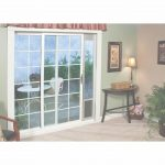 Patio Panel Pet Door Increíble Petsafe Freedom Patio Panel Pet Doors Large Tall | Ryan's Pet Supplies