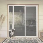 Patio Panel Pet Door Moderno Marvelous Patio Panel Pet Door : Grande Room   Patio Panel Pet Door