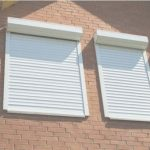 Persianas En Valencia Lujo Persianas Valencia   Get Quote   23 Photos   Shades & Blinds