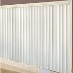 Persianas Pvc Encantador Pvc Vertical Blind At Rs 140 /square Feet | Polyvinyl Chloride