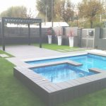 Piscina Construccion Genial Construcción Piscinas Parets Vallès | Pc Pools