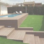 Piscina Construccion Mejor De Construcción Piscinas Sitges   Pc Pools