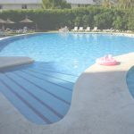 Piscina Sitges Increíble Piscina   Picture Of Melia Sitges, Sitges   Tripadvisor