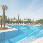Piscinas Alcala De Henares Encantador Isla De La Garena Hotel   Updated 2018 Prices & Reviews (Alcala De