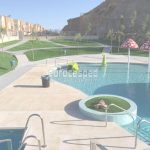 Piscinas Almeria Hermoso Cesped Artificial Lleida | Césped Artificial Eurocesped®