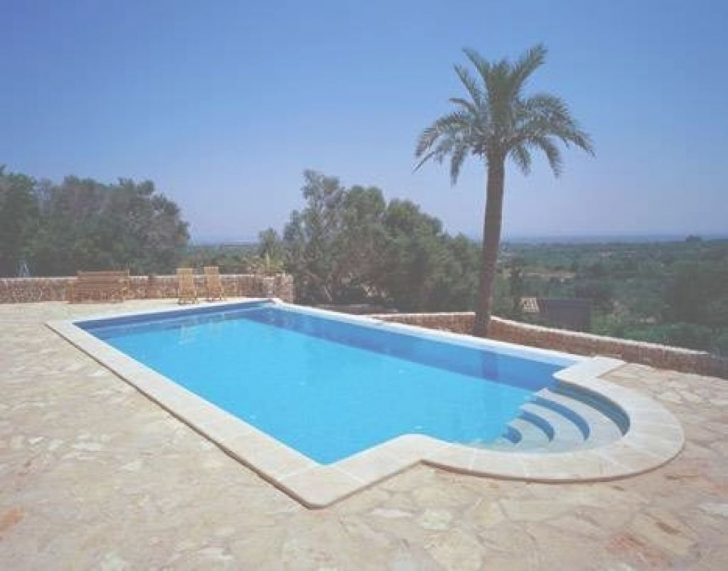 Piscinas dise os archives ideas de decoraci n for Alcampo piscinas desmontables 2016