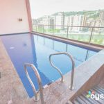 Piscinas En Bilbao Nuevo The Pool At The Melia Bilbao | Oyster