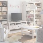 Salon Comedor Ikea Lujo A Bright Living Room With A White Stained Solid Pine Tv Bench With