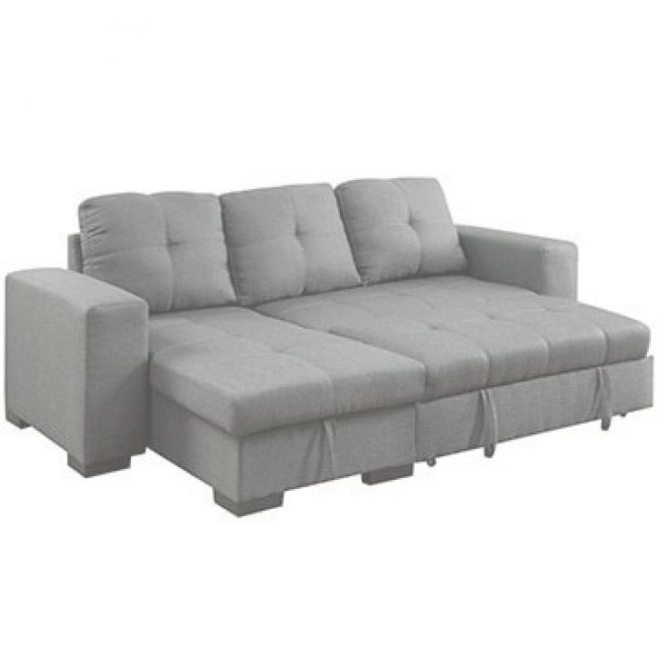 24 Lo Mejor De Sectional Sofa For Small Spaces Paso a Paso
