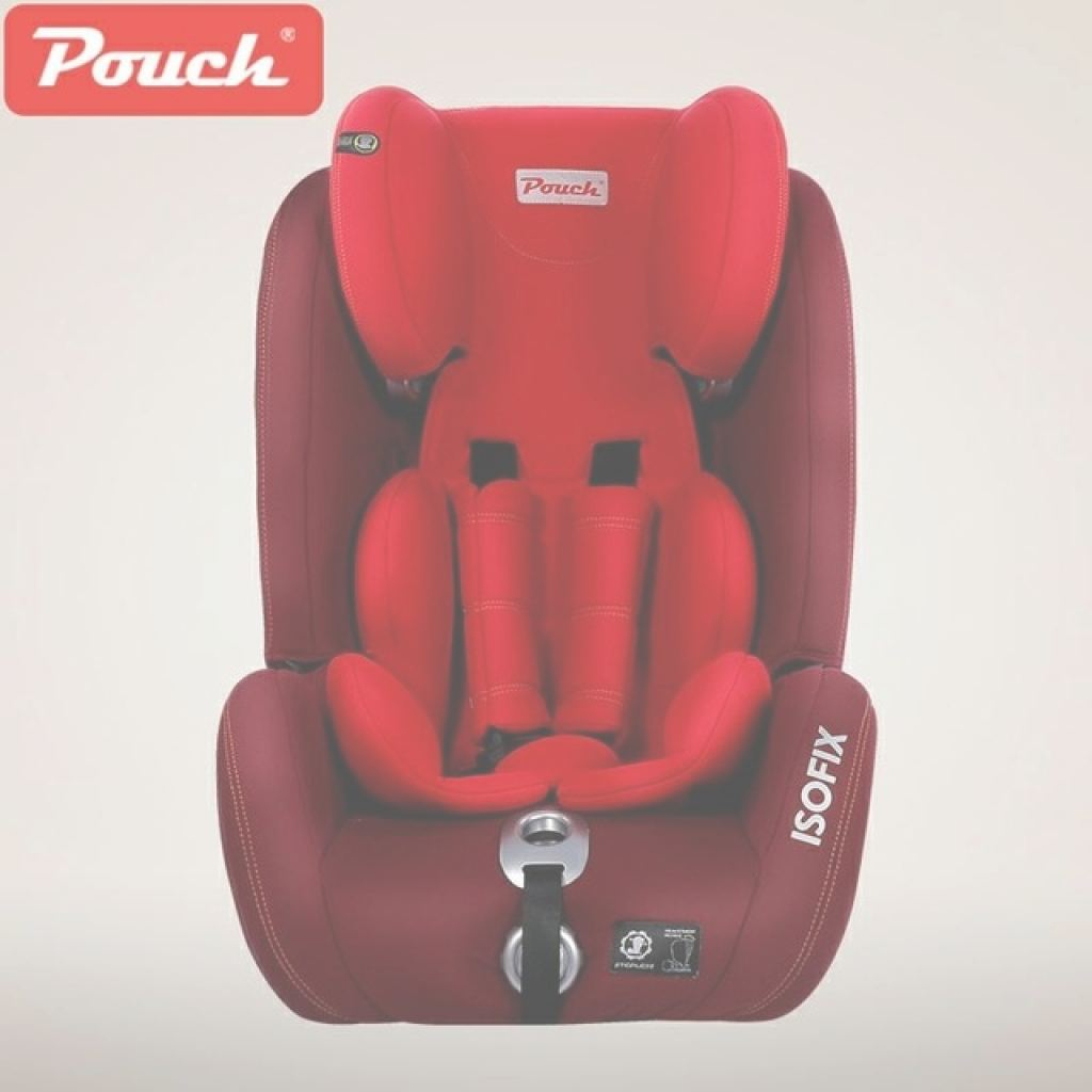Silla Auto Increíble 2018 Aodrbaby Pouch Child Car Seat Baby Car Seat Ks16 1 Safety Seats