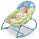 Silla Bebe Hermoso Silla Mecedora Fisher Price Bebe Infant To Toddler Rocker Xl