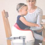 Silla Bumbo Inspirador New 3 In 1 Bumbo Multi Seat   Youtube