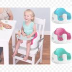 Silla Bumbo Moderno Bumbo Floor Seat Bumbo Multi Seat Infant Chair   High Chairs Booster