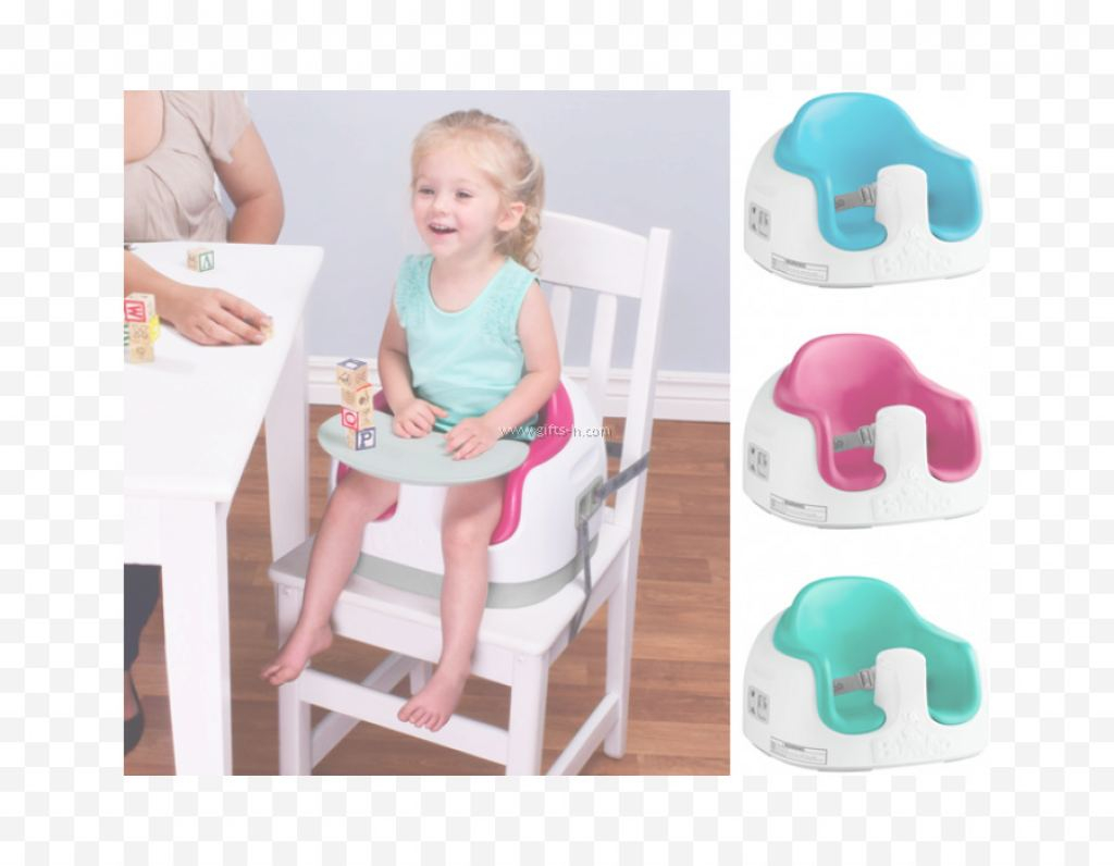 Silla Bumbo Moderno Bumbo Floor Seat Bumbo Multi Seat Infant Chair - High Chairs Booster