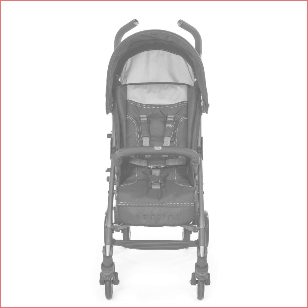 Silla Chicco Lite Way Lujo Silla Chicco Lite Way 349 Chicco Pushchair Lite Way 3 2018 Red Plum