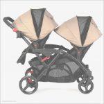 Silla Chicco Lite Way Nuevo Silla De Paseo Chicco Lite Way Lujo ˆš 50 Beautiful Double Stroller