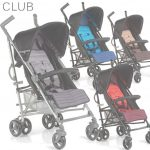 Sillas De Paseo Be Cool Hermoso Silla De Paseo Club De Be Cool