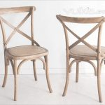 Sillas Thonet Impresionante Silla Thonet Roble Natural | House Spiration | Pinterest | House And