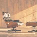 Sillon Charles Eames Lujo Buy Lounge Chair + Ottoman Vitra Online   Design Chair   Lomuarredi
