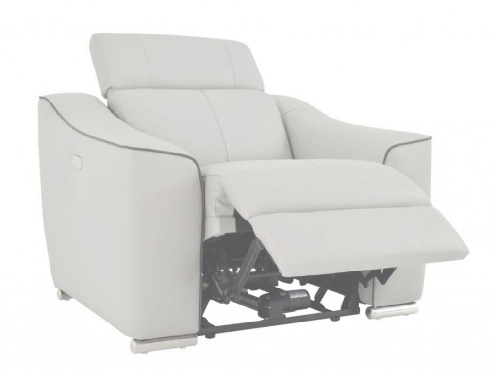 Sillones Relax Electricos Genial Sillones Relax Eléctricos