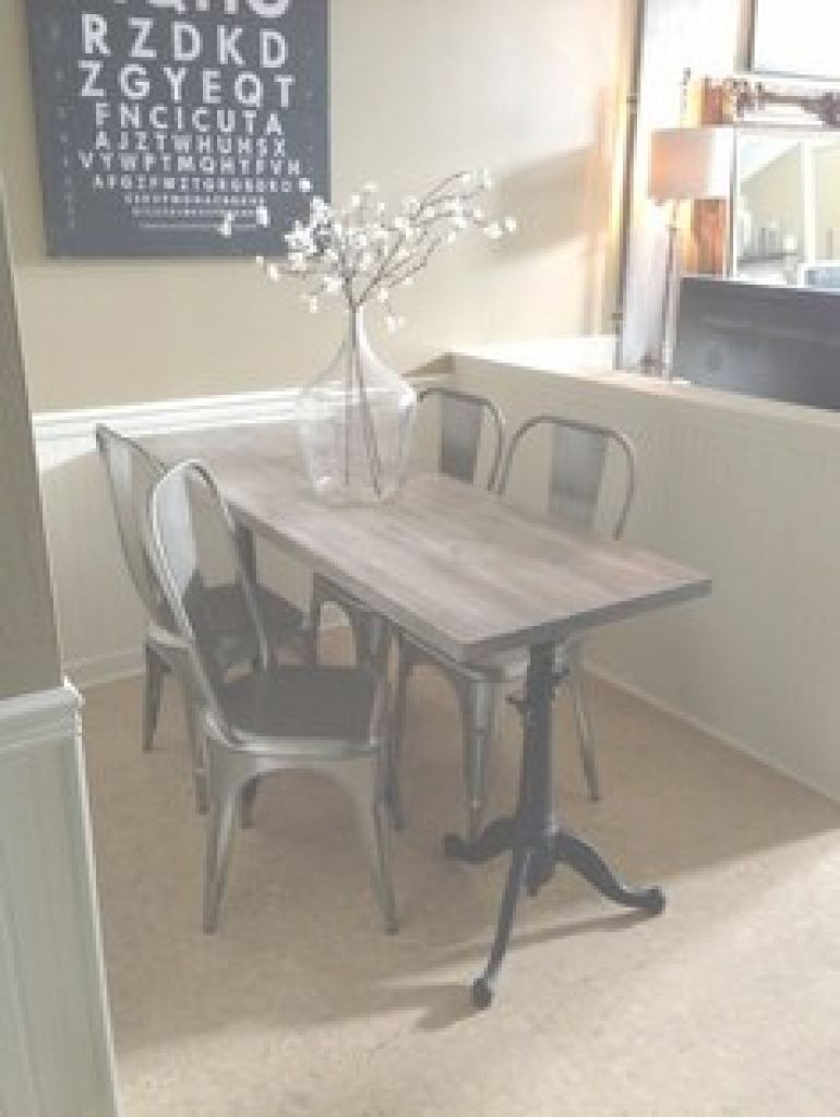 Small Dining Room Tables Elegante 10 Narrow Dining Tables For A Small Dining Room | Apartment
