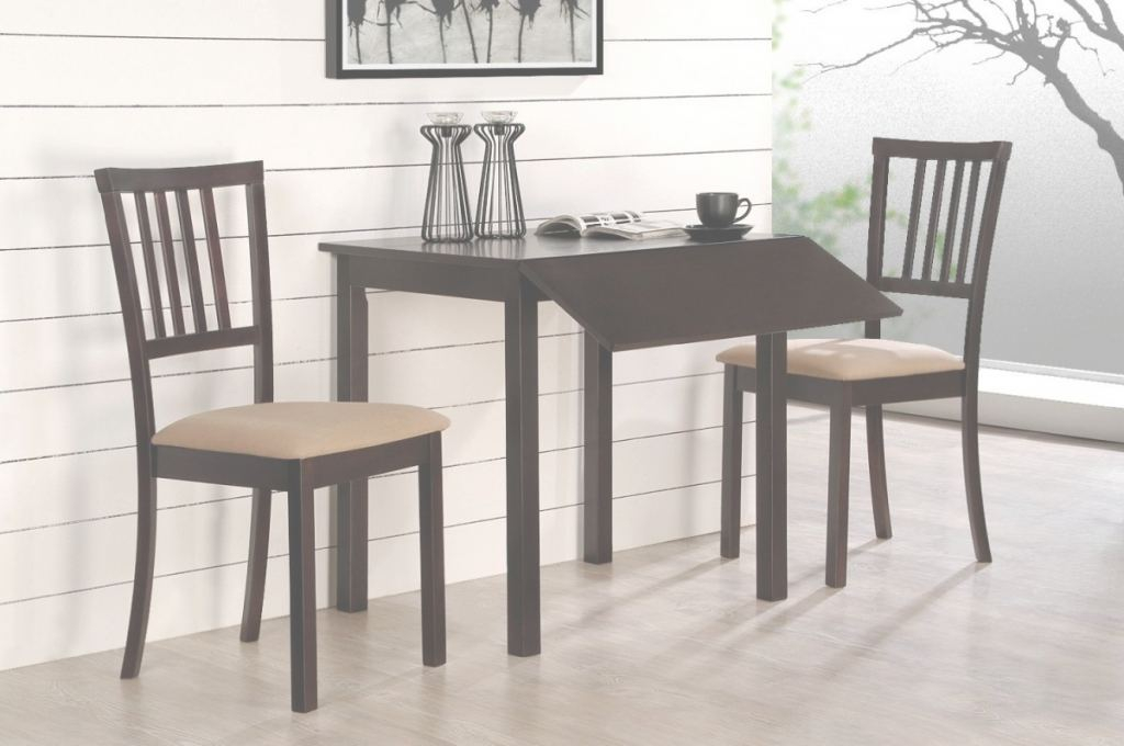 Small Dining Room Tables Elegante Dining Room Small Kitchen Table And Stools Small Kitchen Tables And