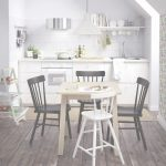 Small Dining Room Tables Encantador Dining Room Furniture & Ideas | Ikea
