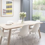 Small Dining Room Tables Encantador Small Dining Room Ideas | Ideal Home