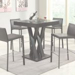 Small Dining Room Tables Hermoso 20 Small Dining Tables — Buy Small Dining Table