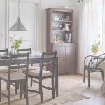 Small Dining Room Tables Impresionante Dining Room Furniture & Ideas | Ikea