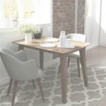 Small Dining Room Tables Impresionante Dining Table Styles For Small Spaces | Brosa