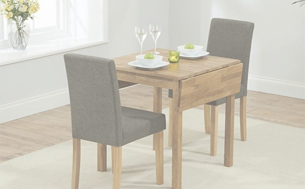 Small Dining Room Tables Increíble Oak Dining Table Sets | Great Furniture Trading Company | The Great
