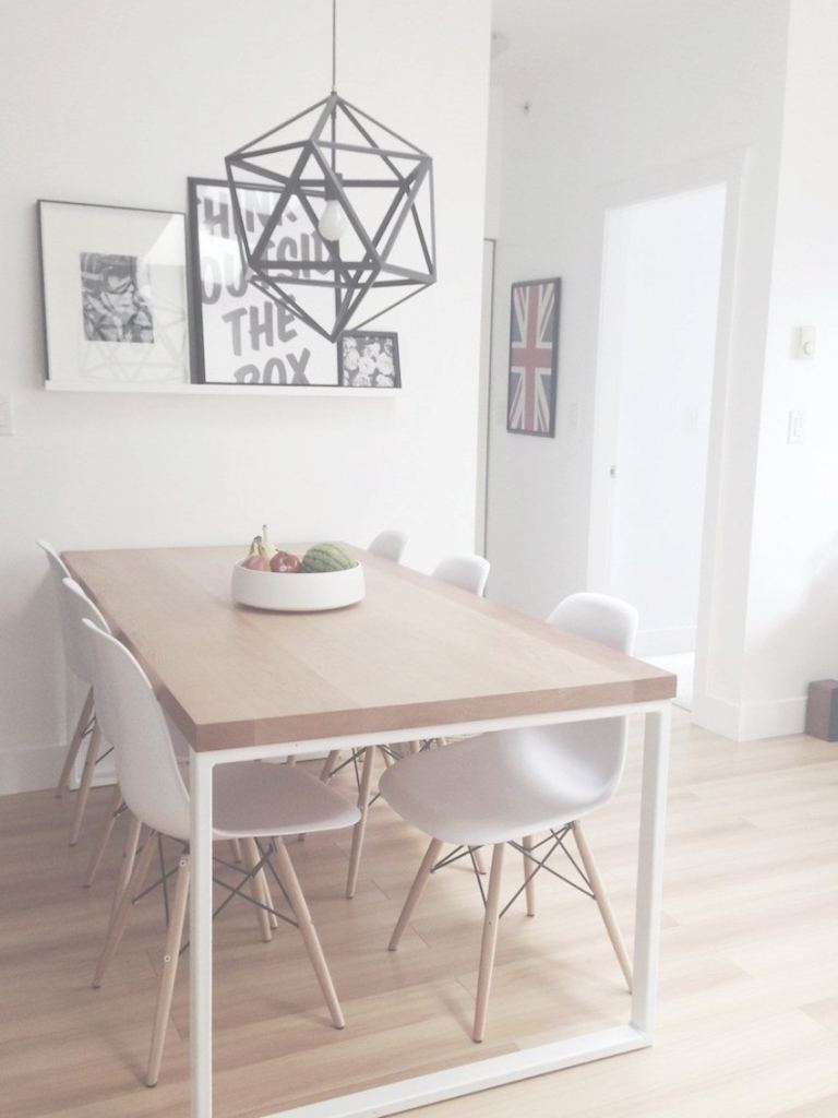 Small Dining Room Tables Lujo 10 Inspiring Small Dining Table Ideas That You Gonna Love | Minimal