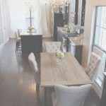 Small Dining Room Tables Lujo 10 Narrow Dining Tables For A Small Dining Room | Home Inspo