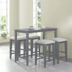 Small Dining Room Tables Lujo Make Your Dining Room Stylish With Dining Tables For Small Spaces
