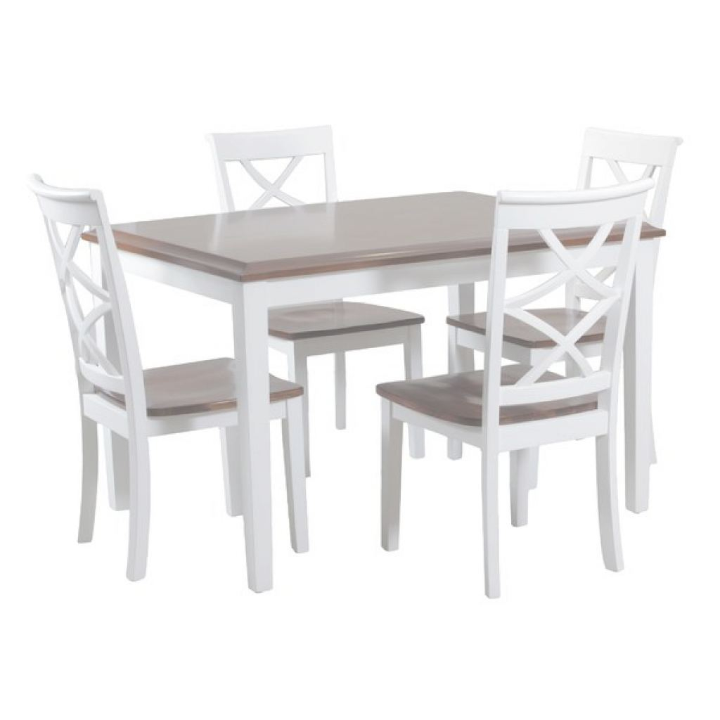 Small Dining Room Tables Nuevo Kitchen & Dining Room Sets You'll Love
